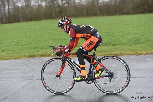 PK TT Antwerpen 2018 (58)