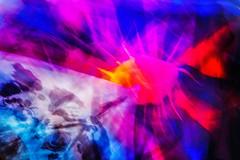 TIBET abstract (wolfiwolf) Tags: wolfiwolf wolfiart wolf wolfi wolfskunst wolfiwolfy würdigung art abstrakt arglistig ach butler blau blue bluenote bildhigh bildlen creation ich derexplorierendste daswirklichwichtige elysium eneamaemü existenz freei fullmoon farkas fuddler glanz gelb gold giebelstadt genial genie huldigung ihmzurehr ichfeiere jazz jazzinbaggies jo kunsti kleinewolfis lichtkreiserl lichtkomposition lassetunsstillwerden leipzigerallerlei lassmichrein meinneuesbildlen multiversum musik niebaschigga unendlichkeit orchidee puttlerseht splendid quantensuppe quantencomputer quer er sahneschnitte tanz ton universe ursprung vollmond wenigeristmehr demfoximöchtichaneinsergeben keyhaikui zentrum zensibel zurandachtschreitenwir dorje freetibet tibet