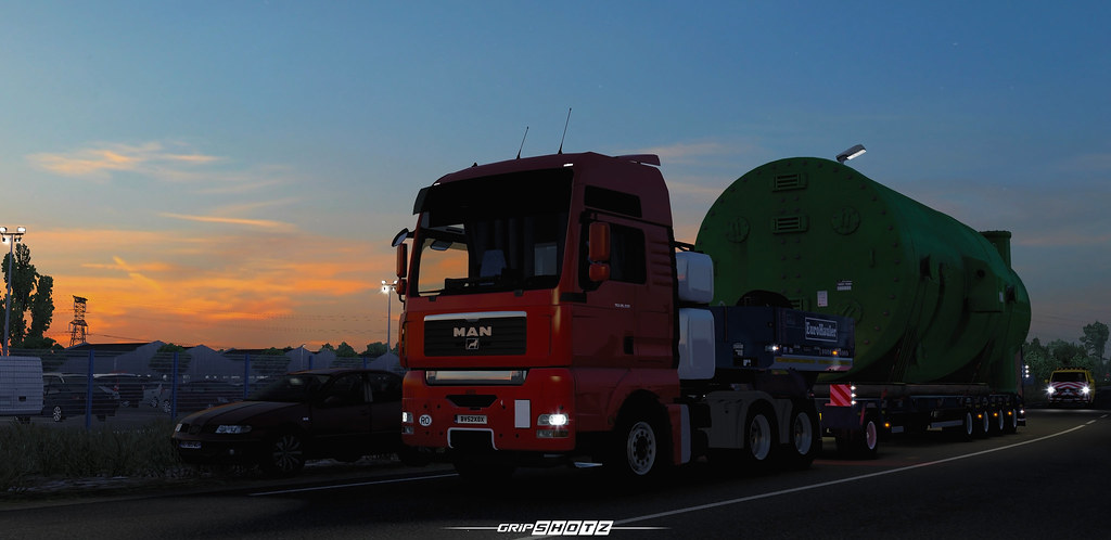The World's Best Photos of man and promods - Flickr Hive Mind