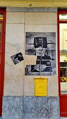 586 Paris en Février 2018 - Montmartre (paspog) Tags: paris france février februar february 2018 tag fresque fresques mural murals tags graffitis