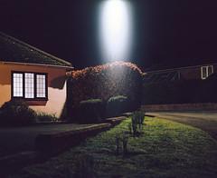 Spacecraft (Dan Parratt) Tags: mamiya rz67 mediumformat mamiyarz67 artificiallight film filmphotography filmgrain filmscan kodak kodakportra kodakportra160 portra160