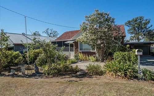 139 Durham Road, Gresford NSW