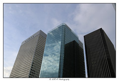 2018.03.31 La Défense 41 (garyroustan) Tags: paris france french building la defense
