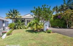 47 Lentara Street, Fingal Bay NSW