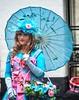 Cosplay (-Faisal Aljunied - !!) Tags: umbrella 75mm omdem5 olympus indonesia jakarta cosplay faisalaljunied