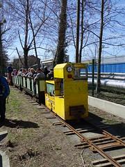 Feldbahn (Thomas230660) Tags: dresden eisenbahn dampf dampflok steam steamtrain sony