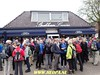 "2018-04-11              Rhenen 2e dag    25 Km  (6) • <a style=""font-size:0.8em;"" href=""http://www.flickr.com/photos/118469228@N03/41353175552/"" target=""_blank"">View on Flickr</a>"