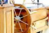 wheel_lynx_5Div3629 (cold_penguin1952) Tags: spokes wheel shipswheel lynx galvestontallshipfestival