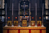 P-00469-No-108_rt (Steve Lippitt) Tags: architecture altars lights saintbartholomewthegreatsmithfields architectural building candelabra church churches crucifix crucifixes edifice edifices manmadeobjets object objects placeofworship religiousbuilding structures thing things london england unitedkingdom camera:make=fujifilm exif:focallength=945mm geo:country=unitedkingdom geo:state=england geo:city=london geo:location=stbartholomewthegreatclothfairec1a7jq exif:model=xh1 exif:lens=xf50140mmf28rlmoiswr geo:lon=0099601138888333 camera:model=xh1 exif:make=fujifilm exif:isospeed=800 geo:lat=51518827833333 exif:aperture=ƒ28