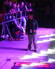 Frontstage Pass (Don Claudio, Vienna) Tags: electric spring mq wien vienna museum mumok leopold backstage pass jugo ürdens hip hop