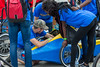 20180407_GreenPower_Sat_DP_17 (GCR.utrgv) Tags: airport brownsville car greenpower electric highschool middleschool race