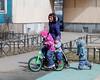 BBI_3878 (pavelkalin) Tags: children street canon spring play 1dx markii ef 70200mm f28l is ii usm