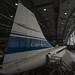 Sud-Aviation/BAC Concorde