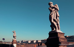 """Statues • <a style=""""font-size:0.8em;"""" href=""""http://www.flickr.com/photos/45090765@N05/41410887312/"""" target=""""_blank"""">View on Flickr</a>"""