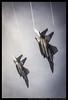DRAGO (jderden77) Tags: derden aviation airplane aircraft airforce usaf acc air aircombatcommand 4thfw 4thfighterwing 4fw 334thfs 333rdfs f15e strikeeagle mudhen airtoair a2a jet fighter