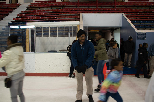 "PAL Day at the Penn Ice Rink 4-12-18 • <a style=""font-size:0.8em;"" href=""http://www.flickr.com/photos/79133509@N02/41430939231/"" target=""_blank"">View on Flickr</a>"