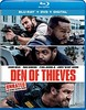 Den of Thieves 2018 UNRATED 1080p BluRay DTS x264-HDC ~ Những Kẻ Bất Bại (CongTruongIT.Com) Tags: den thieves 2018 unrated 1080p bluray dts x264hdc ~ những kẻ bất bại