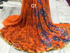 Pure Wrinkle Chiffon Sarees | City Fashions | Buy Online (shivaingoooogle.543) Tags: pure wrinkle chiffon sarees | city fashions buy onlinepure with plain blousepure beautiful blouse variant colors cod not available online sarees9703713779https3bpblogspotcoms4izqlsqy38wthrpsehqhiaaaaaaaacfkwdppdefrfeslujk3fs7n38cmbfzzmntrgclcbgass1600whatsapp2bimage2b201804132bat2b843192bpmjpeg 1299 saree womens clothing