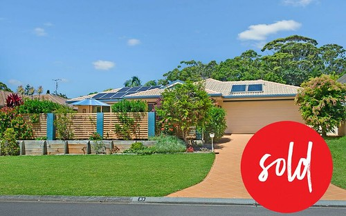 33 Reading St, Port Macquarie NSW 2444