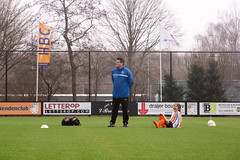 """HBC Voetbal • <a style=""""font-size:0.8em;"""" href=""""http://www.flickr.com/photos/151401055@N04/41479569921/"""" target=""""_blank"""">View on Flickr</a>"""