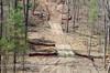 Kesecker Farm (cool revolution) Tags: mountaineergas gas fracking pipeline construction farm
