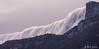 Chartreuse chantilly (Pierrotg2g) Tags: paysage landscape nature montagne mountain nuage cloud ciel pnr chartreuse
