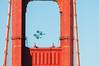 Blue Angels in San Francisco (SBGrad) Tags: 2017 300mmf28dii alr blueangels d300s f18 f18c f18d fleetweek hornet mcdonnelldouglas nikkor nikon sf sanfrancisco airshow