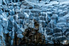Gole dell'Alcantara (andrea.prave) Tags: sicilia goledellalcantara gole alcantara goledilarderia valledellalcantara peloritani castiglionedisicilia mottacamastra nature natura naturaleza natur 自然 природа طبيعة 性质 canyon basalt basalto basalte 玄武岩 базальт بازلت water river