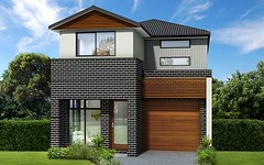 Lot 202 Fifth Avenue, Austral NSW