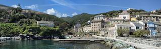 Porticciolo-Cap-Corse
