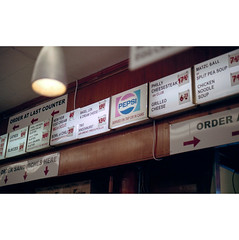 ..... (mporter54321) Tags: newyork new photography photograph portra space old color kodak homeprocess format indoors film usa utility mundane tetenal randy scottsdale 35mm a1 canon c41 light alone analog afterhours
