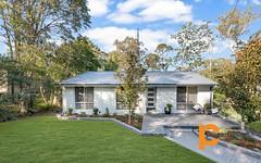 30 Ranch Avenue, Glenbrook NSW