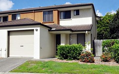 10/11 Federation Street, Wynnum West QLD