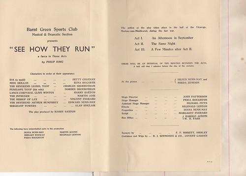 Jan 1949: Programme 2