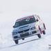 2013_01_16_SM Arctic-2915
