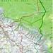 PERU ROAD MAP (1/14)
