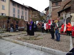 O3176717 (pierino sacchi) Tags: 17marzo1989 celebrazione commemorazione piazzaduomo sindaco torre caduta