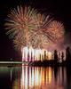 020231-_3170069 (aussiephil1960) Tags: em1mk2 em12 em1markii olympus12100mmf40 fireworks canberra skyfire hit1047'sskyfire hit1047 skyfire2018 hit1047'sskyfire