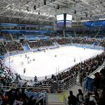 Paralympic_IceHockey_Korea_Italy_01 thumbnail