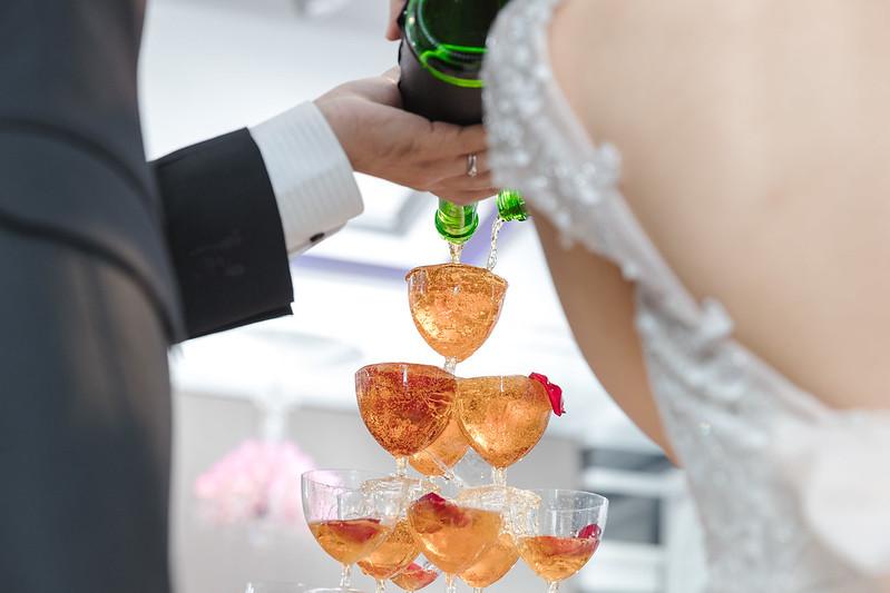 婚攝,屏東,維多利亞婚宴會館,婚禮紀錄,南部