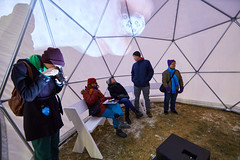 _Q0A5826_SouthLoop_NL_2018_Hoskovec (Northern Lights.mn) Tags: emptyspace isl