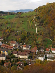 Leimental_19 (Thomas Jundt + CV) Tags: burgruinelandskron flüeberg flüh jura landskronberg leimental schweiz solothurn