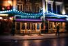 I don't know what I'm hoping to find (Jim Nix / Nomadic Pursuits) Tags: coventgarden england europe jimnix lensbaby lightroom london nomadicpursuits sony sonya7ii uk unitedkingdom bar nightlife restaurant streetscene travel