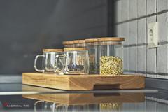 Odores Silentii (kadriraj.me) Tags: wwwkadrirajme handmade ručnirad commercial komercijala tea čaj odoressilentii mirisitišina nikon d3s 10528vr flash bljeskalica su800 sb800 sb900 kadrirajme reklamna reflection refleksija josiphanssekulić robertospudić
