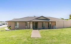 1 Koppie Close, Raworth NSW