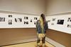 (A. Felic) Tags: museumofmodernart museum moma newyork starrynight vangogh sony rx100m3 rx100miii canon 80d photomanipulation photoshop art painting