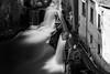 Watermill (Black&Light Streetphotographie) Tags: mono monochrome urban tiefenschärfe wow fullframe vollformat langzeitbelichtung city sony streets streetshots streetshooting water wasser watermill wassermühle