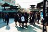 New Photo on #EyeEm by koukichi Takahashi https://www.eyeem.com/p/120735904 (KT.pics) Tags: eyeem ktpics koukichi takahashi stock photo tokyo photographer shibuya japan asakusa daytime snapmartp street 浅草