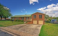 1 Brolga Place, Cambewarra NSW