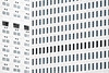 Erasmus MC (_LABEL_3) Tags: architecture architektur egmarchitects facade fassade rotterdam zuidholland niederlande nl erasmusmc